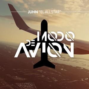 Modo de Avion