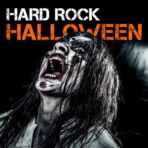 Hard Rock Halloween