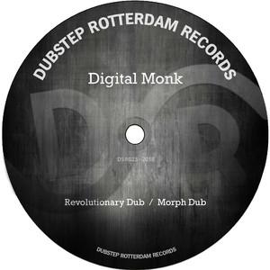 Revolutionary Dub / Morph Dub