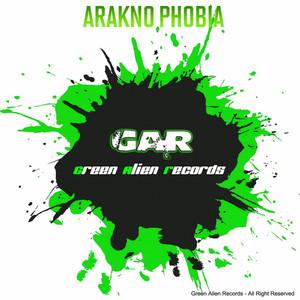 Good Track - Original Mix cover art