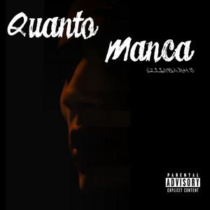 Rocco cover art