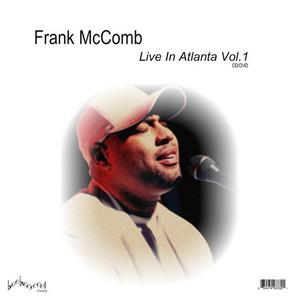 Live in Atlanta, Vol. 1