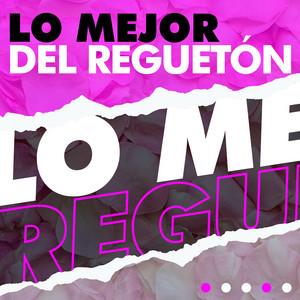 """Siente El Boom by Tito """"El Bambino"""", Randy"""