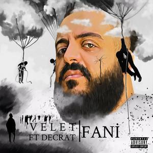 Fani Albümü