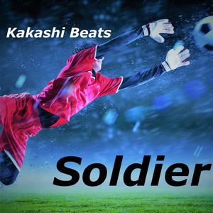 Brainless by Kakashi Beats