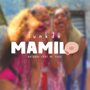 Funk do Mamilo