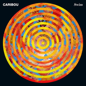Caribou  Swim :Replay