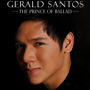 Gerald Santos