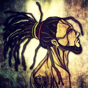 Future Reggae cover art