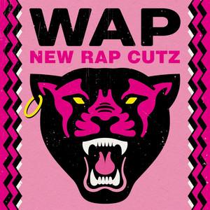 WAP - New Rap Cutz
