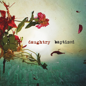 Baptized (Deluxe Version)