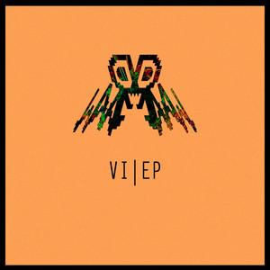 VI|ep album