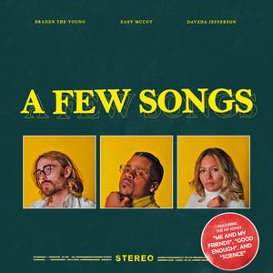 A Few Songs