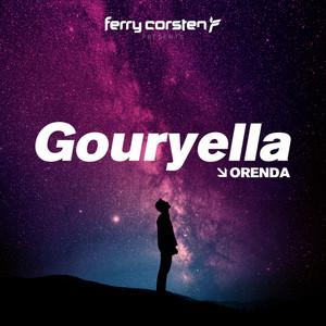 Orenda by Ferry Corsten, Gouryella