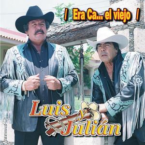 Era Cabron El Viejo album