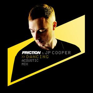 Dancing (Acoustic Mix)