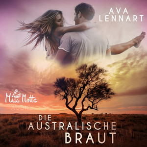Die Australische Braut Audiobook