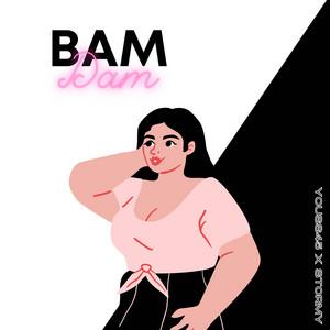Bam Dam