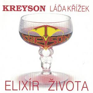 Kreyson - Elixír Života