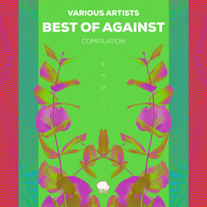 Best Of Against