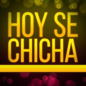 Hoy se Chichax