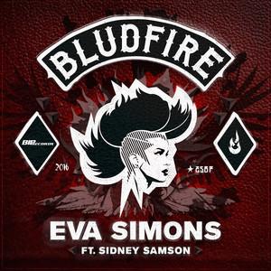 Bludfire (Radio Edit)
