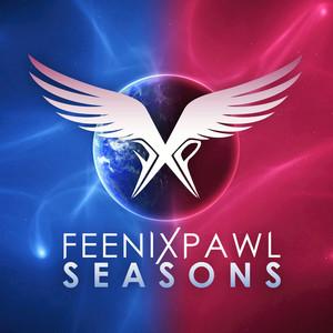 Seasons (Remixes)