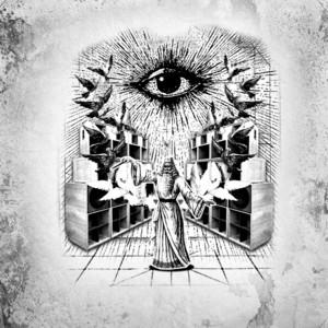 La Union cover art