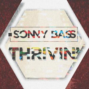 Thrivin'