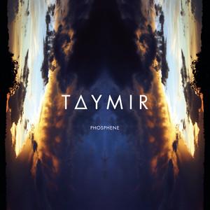 Melanie by Taymir