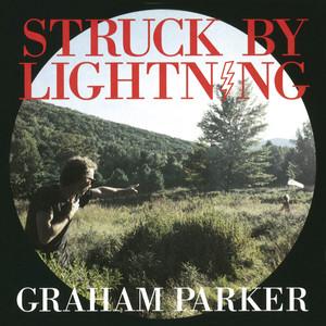 Struck by Lightning album
