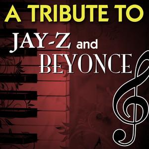 Beyonce & Jay-Z – De Ja Vu (Acapella)