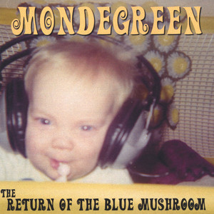 Mondegreen tickets and 2021 tour dates