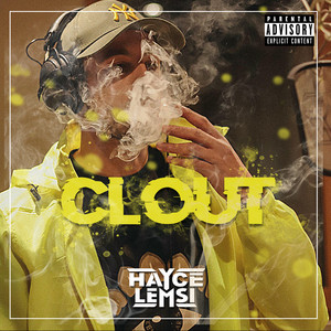 Clout by Hayce Lemsi