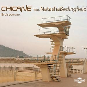Bruised Water (feat. Natasha Bedingfield)