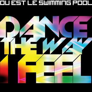 Ou Est Le Swimming Pool