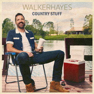 Walker Hayes - Make You Cry Mp3 Download