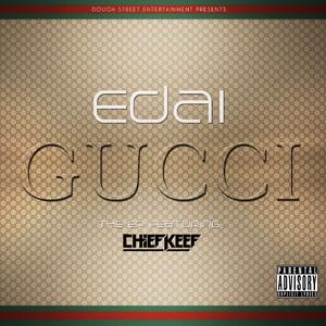 Gucci EP