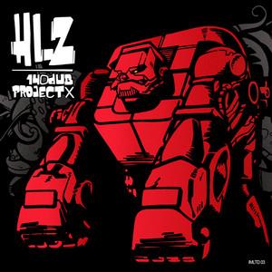 140 Dub / Project X