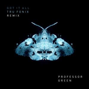 Got It All (Tru Fonix Remix)