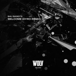 Welcome (Dyro Remix)