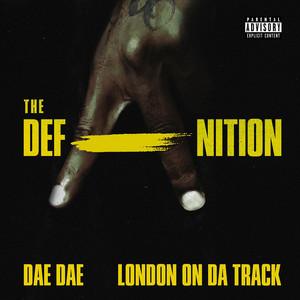 The DefAnition