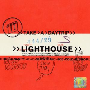 Lighthouse (feat. Rico Nasty, slowthai & ICECOLDBISHOP)