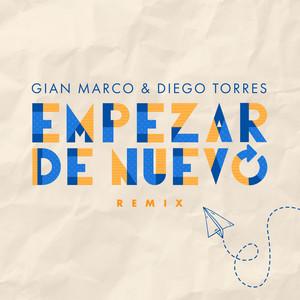 Empezar de Nuevo (Remix)