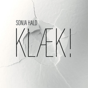 Signal by Sonja Hald
