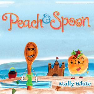 Peach & Spoon