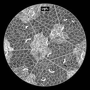 Keygen EP