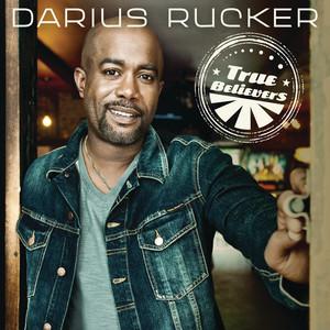 True Believers album