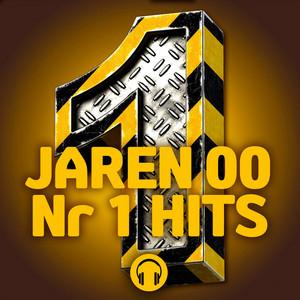 Jaren 00 Nr 1 Hits