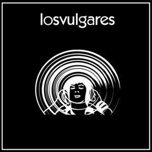 Los Vulgares album